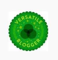 versatile-blogger.jpg
